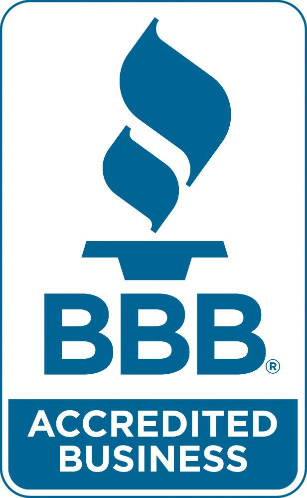 Yourpricemyterms Com Reviews Better Business Bureau Business Reviews Personal Injury Lawyer