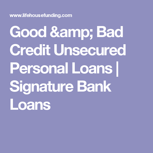 Top 10 List Of Bad Credit Personal Loans Sites Bad Credit Personal Loans Personal Loans Bad Credit