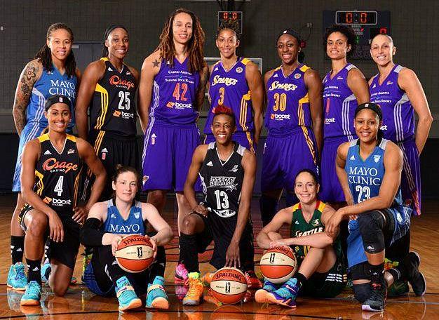 3ce0a10ce WNBA Live Stream Reddit. WNBA  Live stream FREE Online. WNBA Live Score  Watch Live Stream Free.