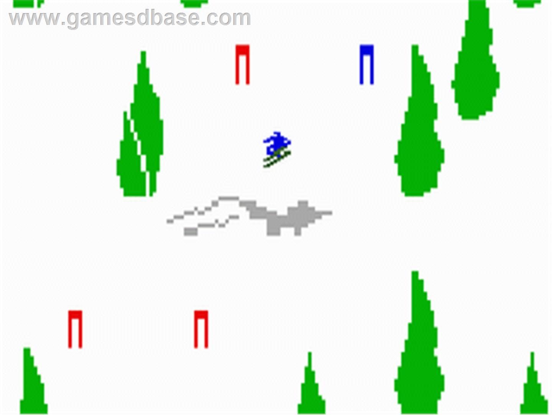 Quel a été votre première console ou ordi rétro et vos 1er jeux ? - Page 8 Df04981d3910d63d7185d0e5c6b68ae0