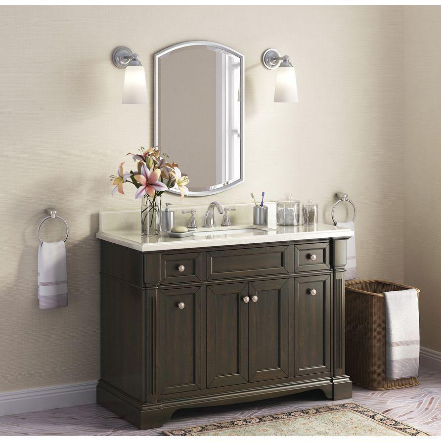 maintenance best white of inch vanity with vanities top the bathroom