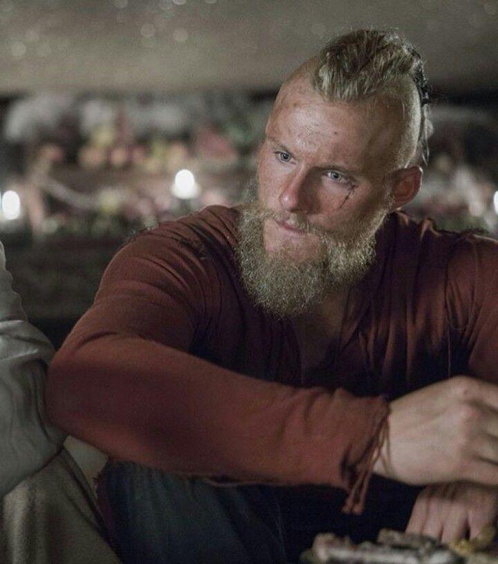 "Vikings' Season 5: Episode 12 Recap, ""Murder Most Foul"