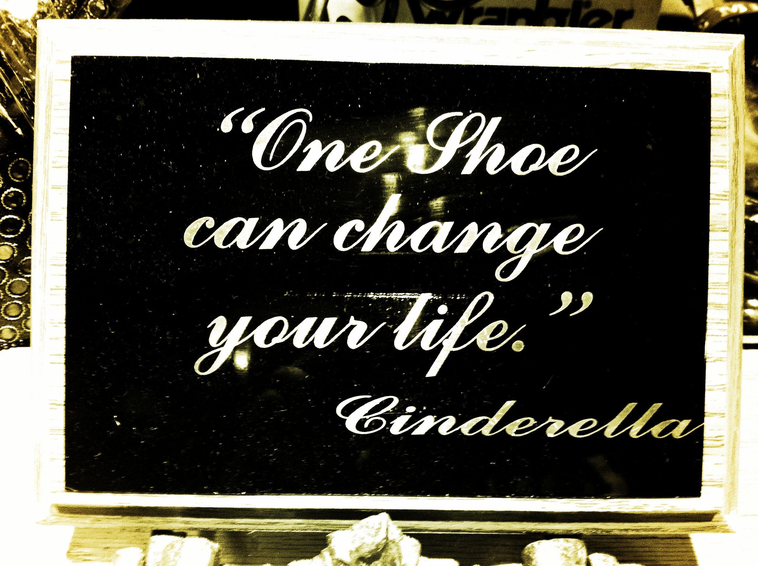 true. quite true. | Quotes, Best quotes