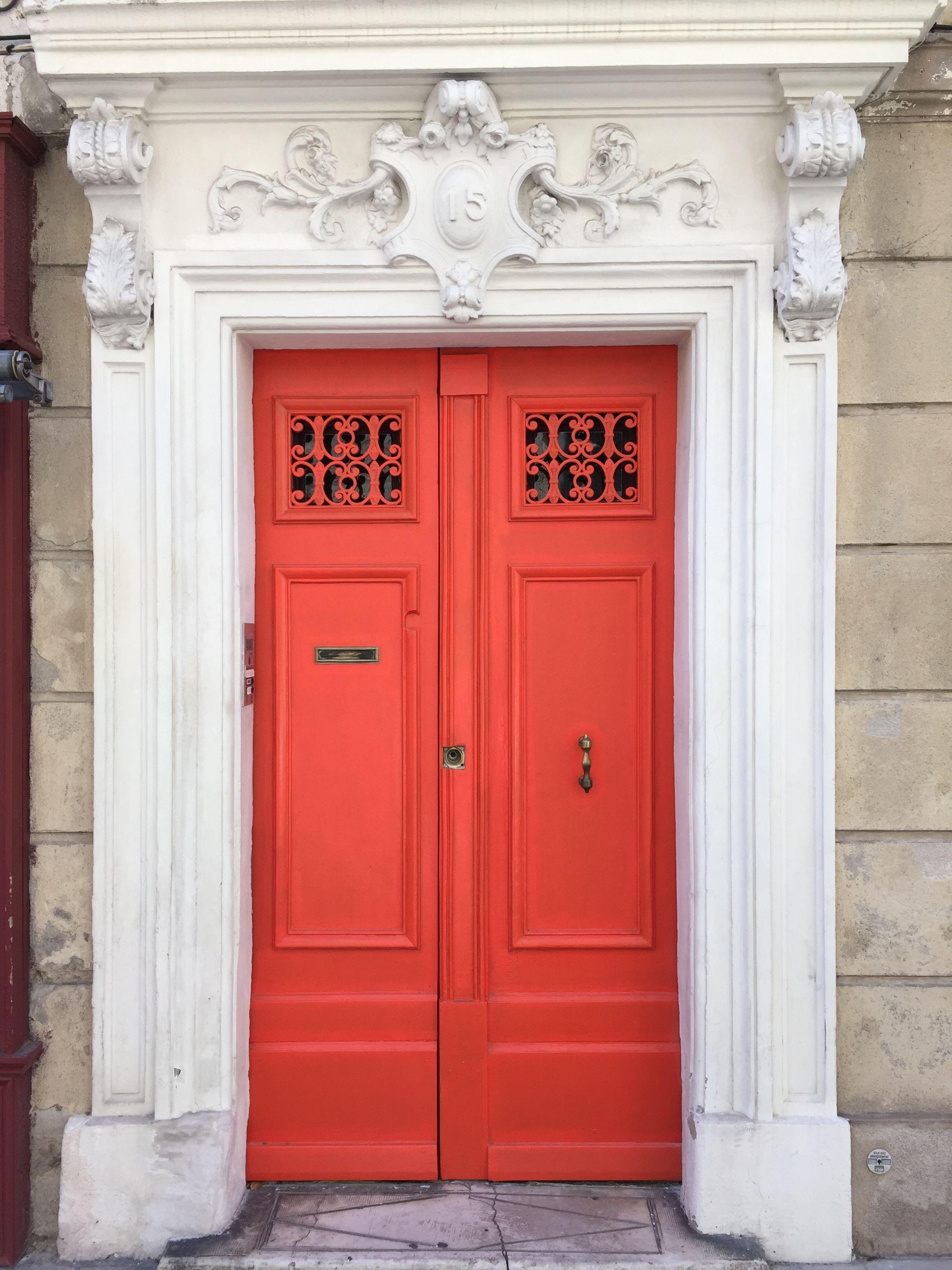 Foyer Door Opener : Pin by anirudh deo on doors pinterest medieval