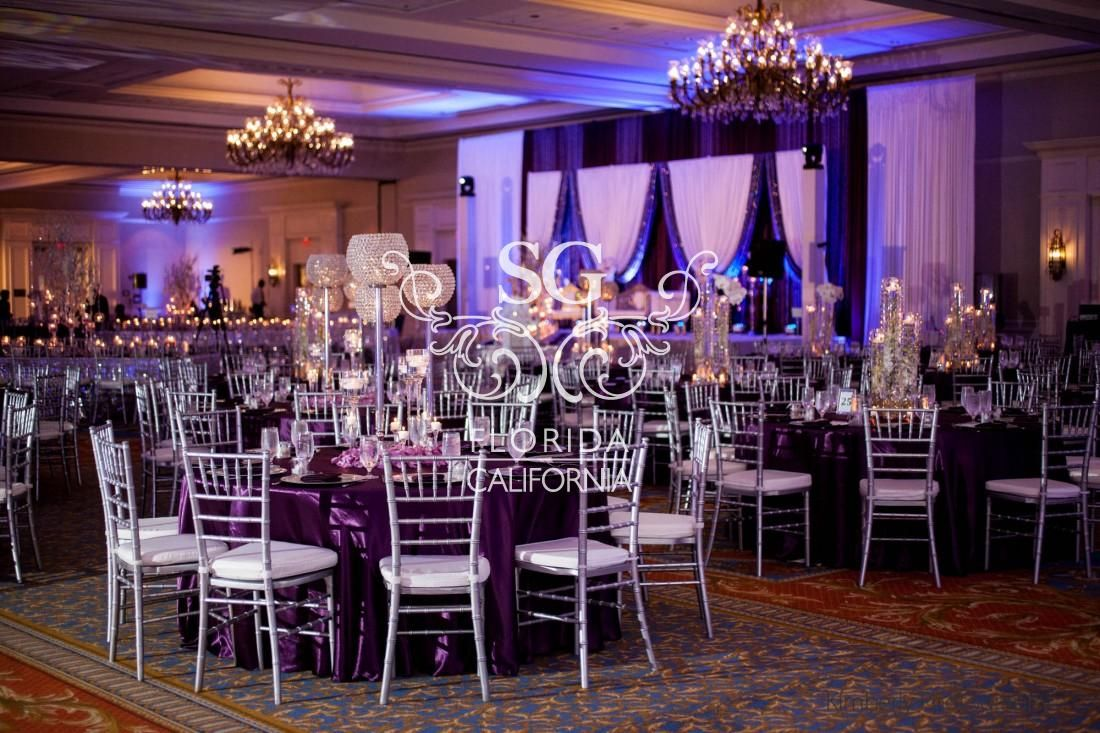 Suhaag Garden Indian Wedding Decorator Florida California Atlanta