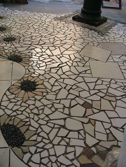 for multi tile floor colored porcelain bathroom tiles backsplash pattern backsplas mosaic wall shower art