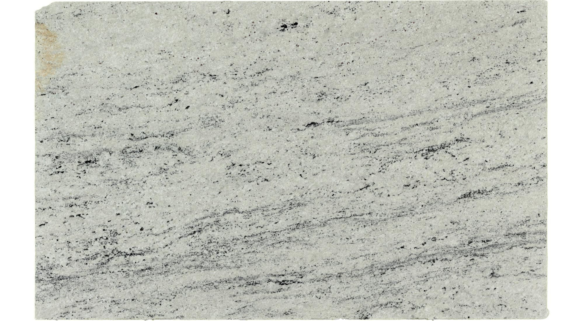 Colonial White - Capital Granite