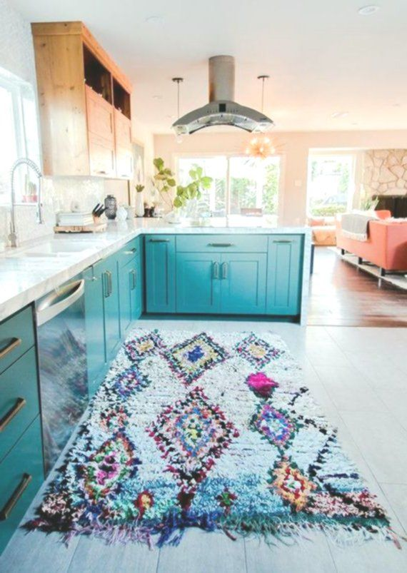 bohemian home decor bohemian style kitchen boho kitchen decor boho kitchen on boho chic home decor kitchen id=36866
