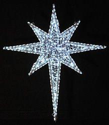 Moravian star home adventchristmas pinterest bethlehem moravian star mozeypictures Choice Image