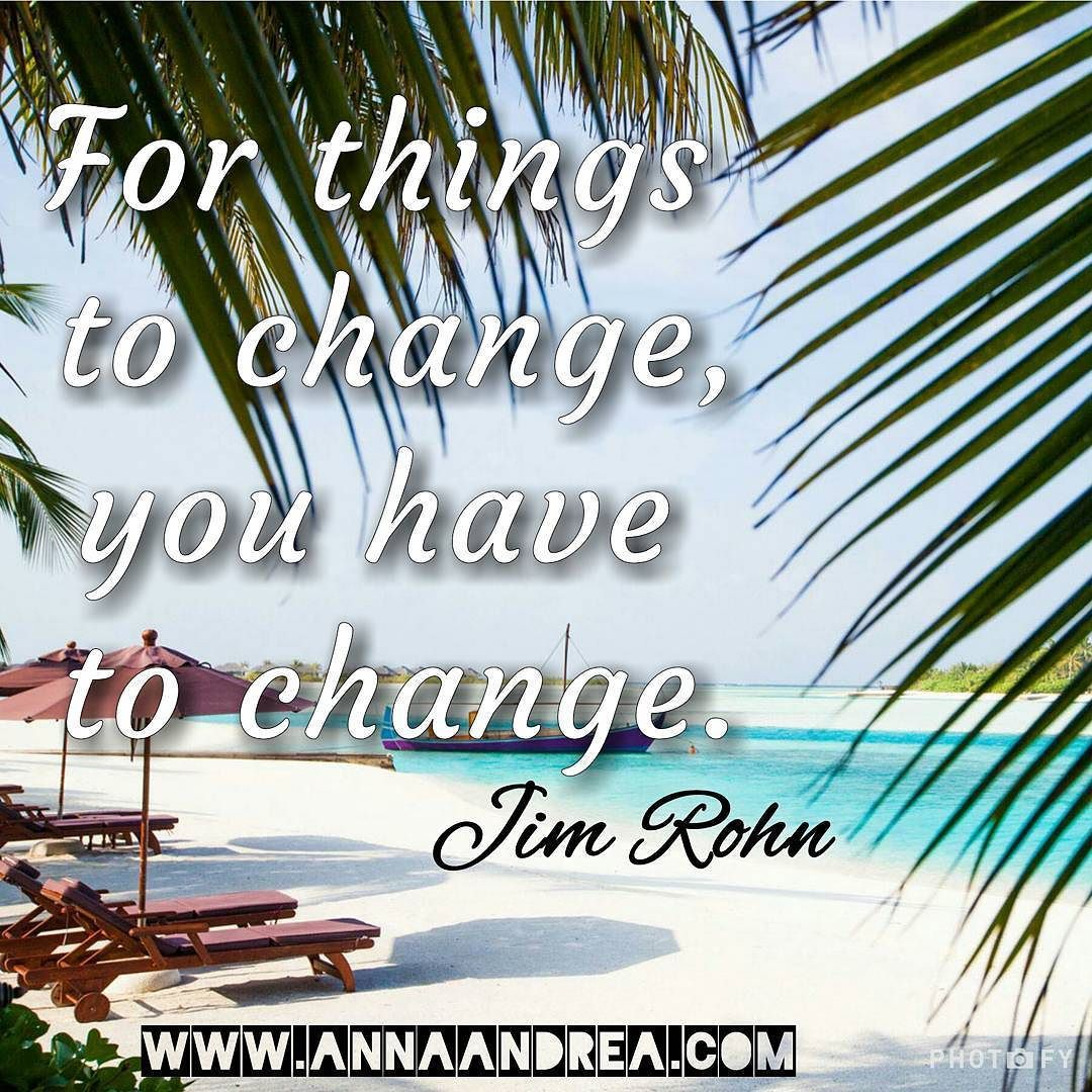 Change starts with you if you want something different change it! http://ift.tt/1Snk6Mv #inspire #love #motivation #inspiration #fitness #fitfam #life #gym #monday #motivate #happiness #lifestyle  #motivationmonday  #entrepreneur #healthy #mylife #annaandrea #quote