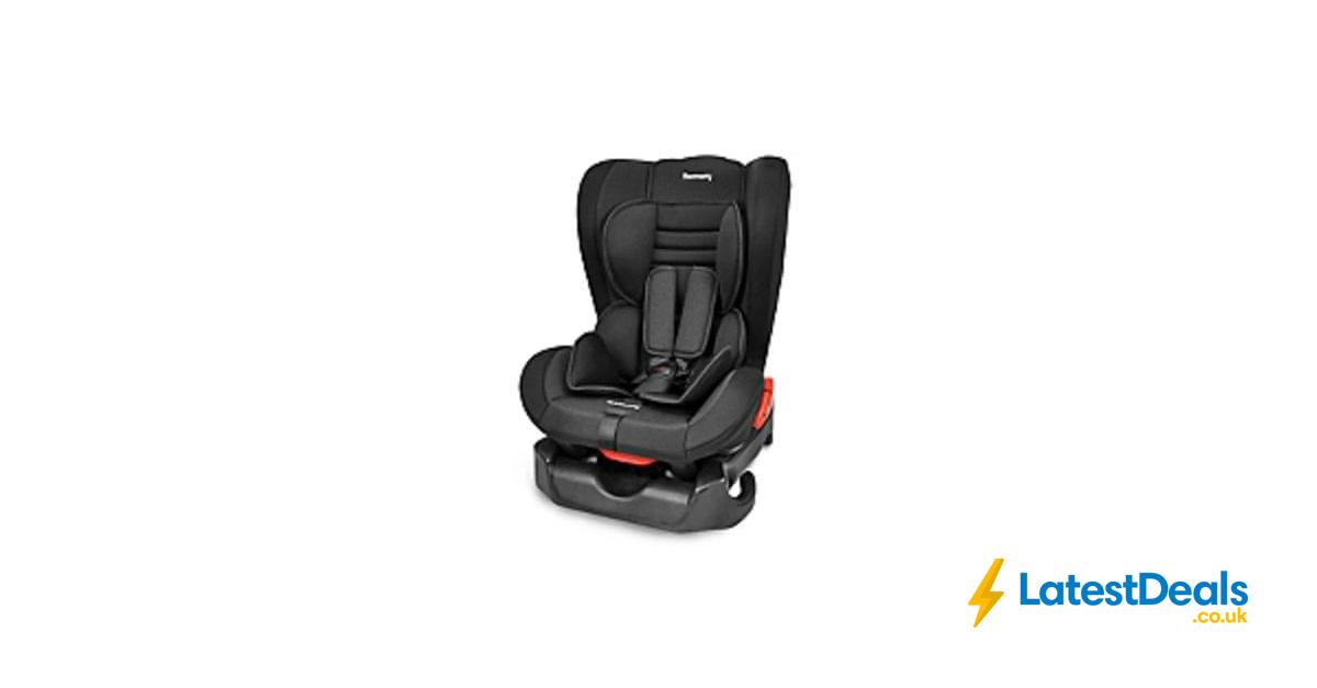 605212071a36 Harmony Merydian 2-in-1 Convertible Car Seat Free C C