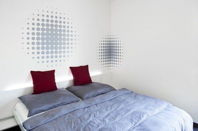 Söhne & Partner Architekten | Caldor Hotel