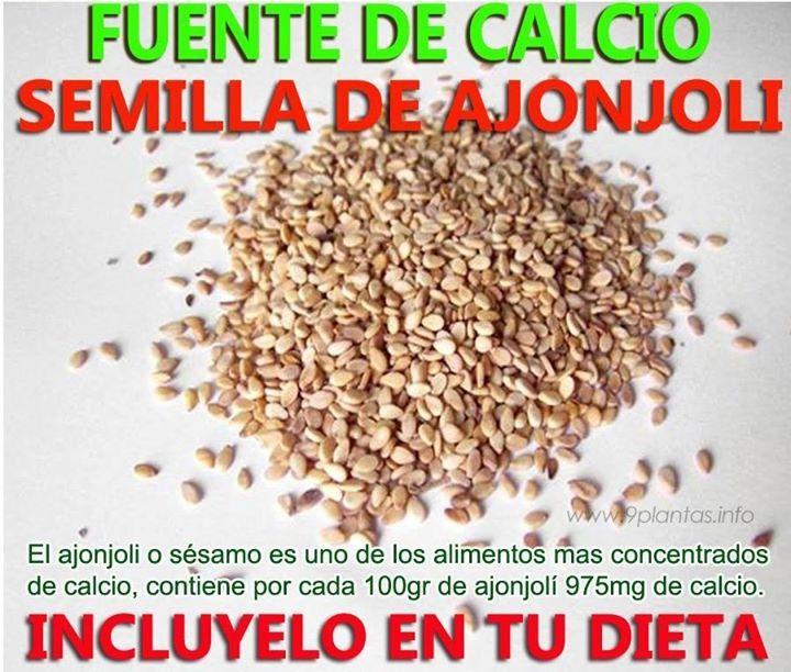 Pin On Saludnatural