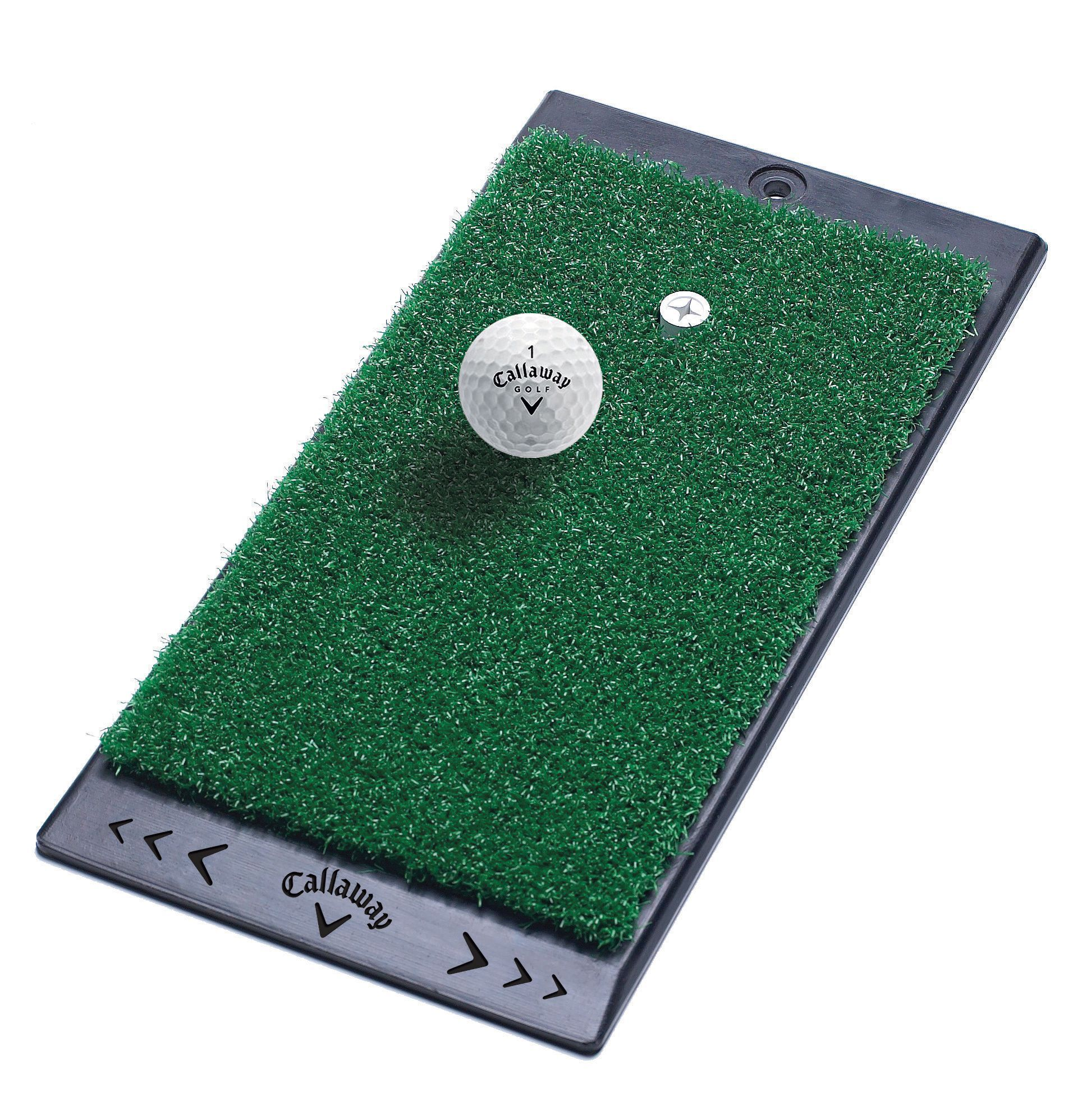 swing nylon from comfortable best residential mats size backyard pad not material ball practice mat green include thickness golf product for store package elevating your a the color training hitting
