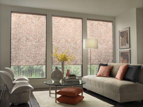 Cell Shades Kid Pet Friendly Window Treatments Contemporary Window Treatments Modern Window Treatments Window Treatments Living Room