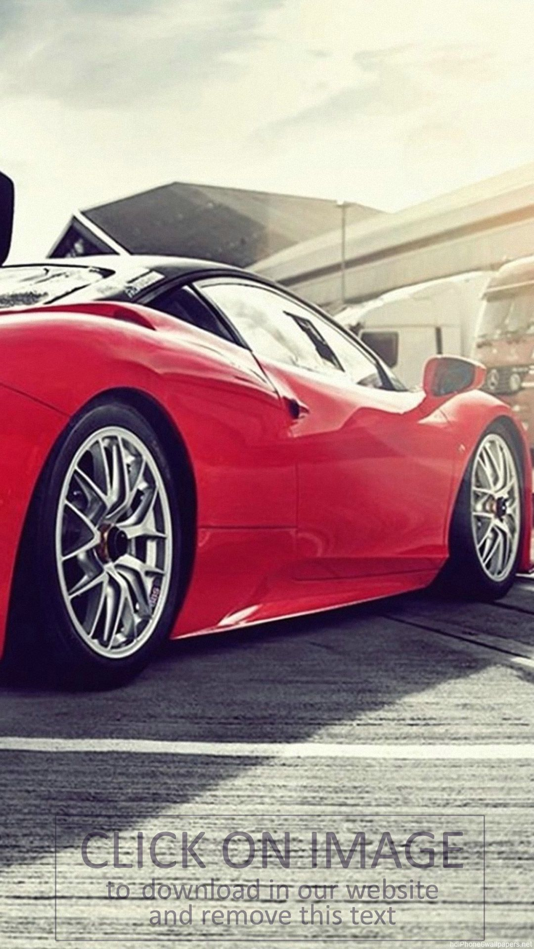 Wallpaper Car Hd High Resolution 1080 X 1920 For Iphone Mobile Android Ferrari 458 Wallpaper Iphone