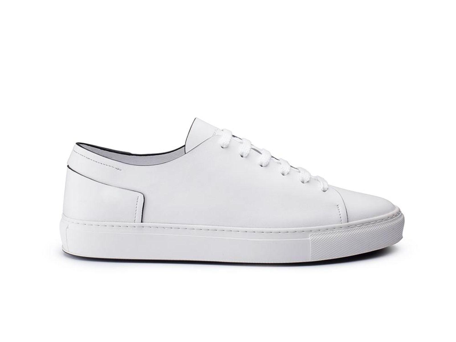 Sneakers uomo    Orlando  924c7599928