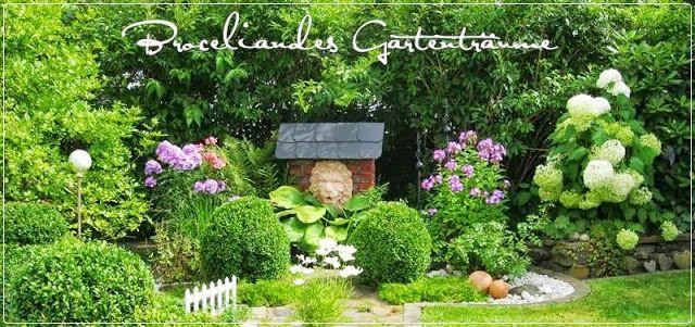 broceliandes gartentr ume ein cottage garten im bergischen land summer pinterest. Black Bedroom Furniture Sets. Home Design Ideas