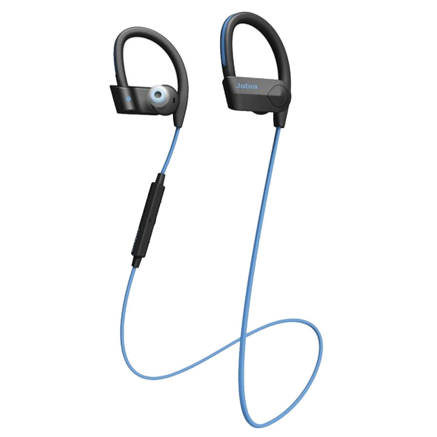 10 Best Wireless Headphones For Your Workout Bluetooth Earbuds Wireless Wireless Headset Wireless Earbuds