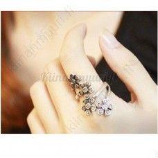 Kukka sormus