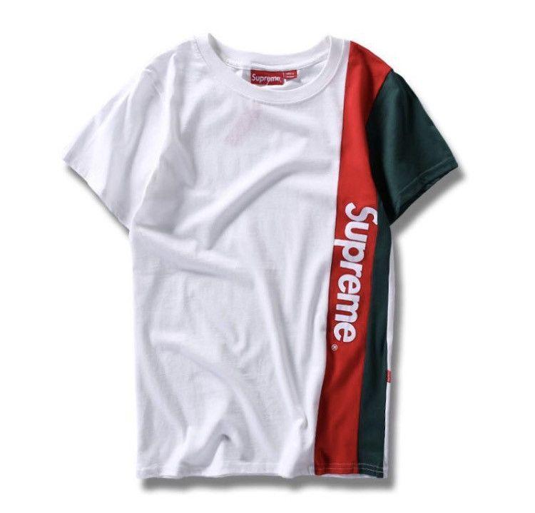 best sneakers ecef7 cf4eb Supreme Moto Shirts