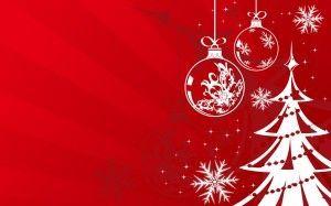 Canzoni di Natale - Musica a Scuola Primaria ed Infanzia #fondecranhiver