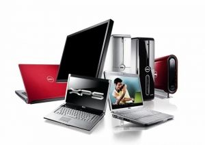 ALL KIND OF LAPTOP/PC SALES IN CHENNAI CALL @ 9940586891 - Chennai-