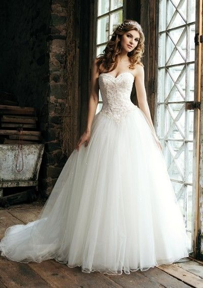 wedding dresses tumblr - Google Search | • W e d d i n g D ...