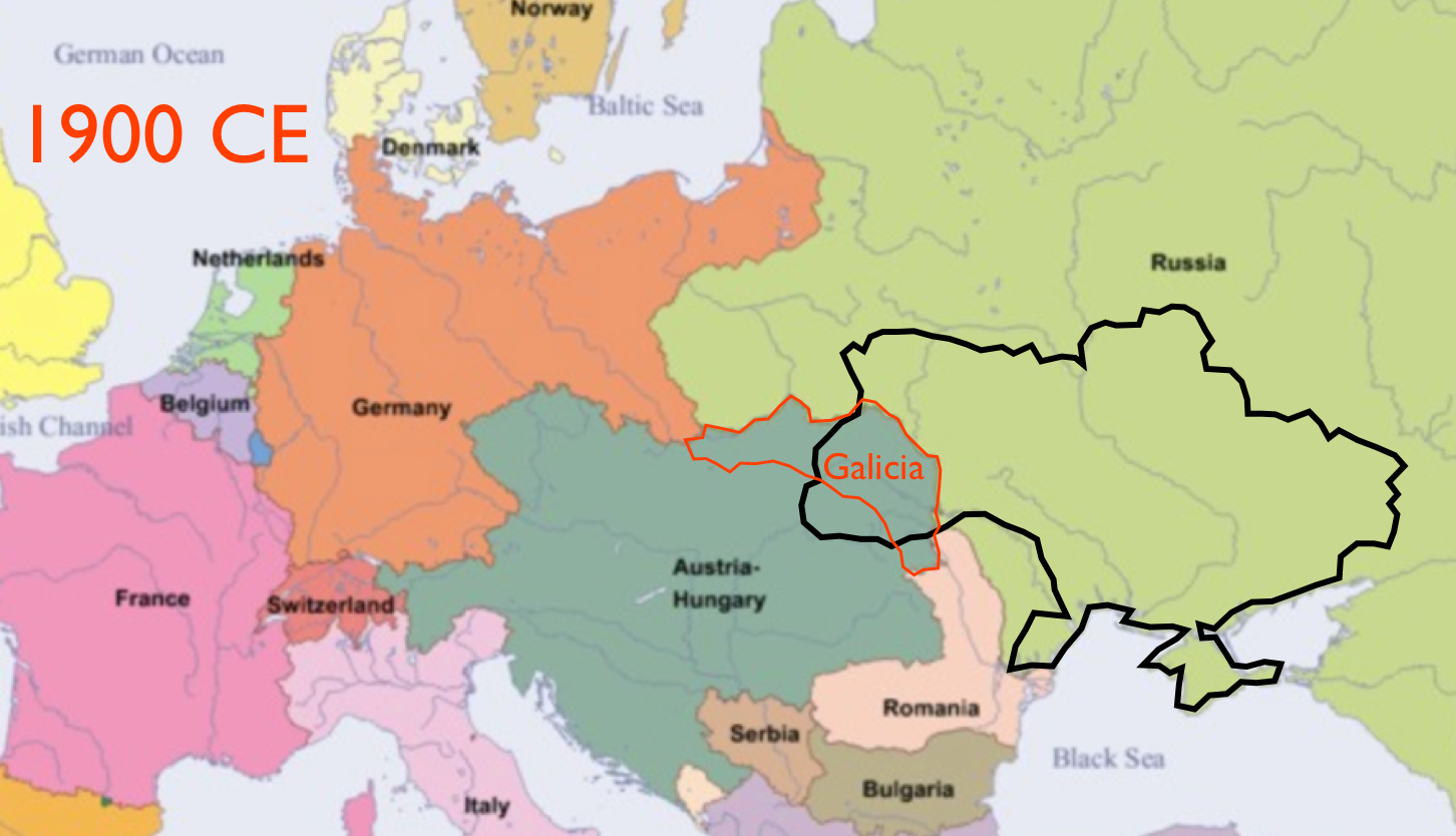 Pin by Jan Godbout on Bukovina and Galicia Ukraine ... Galicia Ukraine Map on pale of settlement, second polish republic, ukrainian greek catholic church, fighting ukraine map, kingdom of galicia and lodomeria, hungarian plain on world map, ukraine regions map, russia ukraine map, jews in kremenets ukraine map, western ukraine map, donbass ukraine map, east ukraine map, rebel ukraine map, duchy of warsaw, zhytomyr ukraine map, carpathian ruthenia, slavuta ukraine map, yalta ukraine map, georgia ukraine map, yavoriv ukraine map, carpathian mountains, poland ukraine map, 2014 ukraine map, capital of ukraine map, turkey ukraine map, ato ukraine map, bessarabia ukraine map,