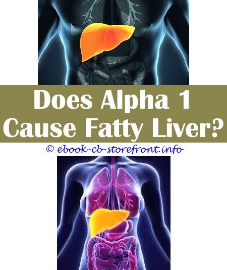 Best Useful Tips: Fatty Liver Grade 1 Meaning In Tamil Home Remedies To Cure Alcoholic Fatty Liver.How Do You Diagnose Fatty Liver Fatty Liver And Diabetes.Fatty Liver Natural Supplements.. #juicefast
