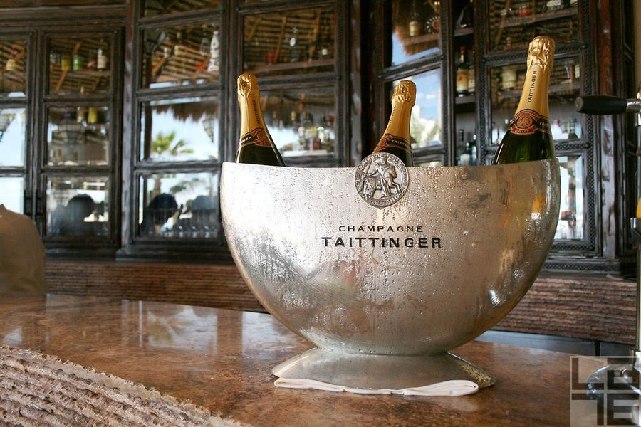 tattinger champagne house in reims france places i 39 ve. Black Bedroom Furniture Sets. Home Design Ideas