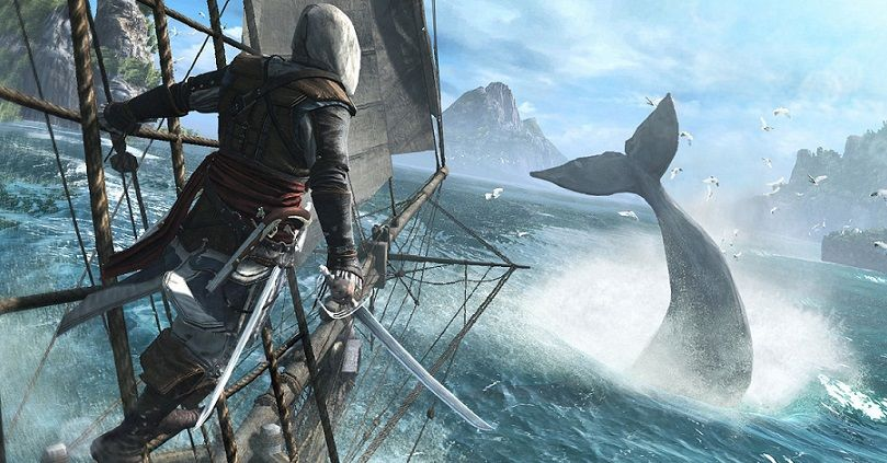 Will ASSASSINS CREED Sneak Up on AVENGERS 2? | Unleash The Fanboy