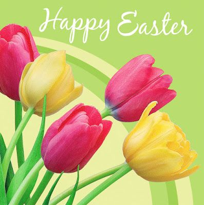 Happy Easter 2016 Images