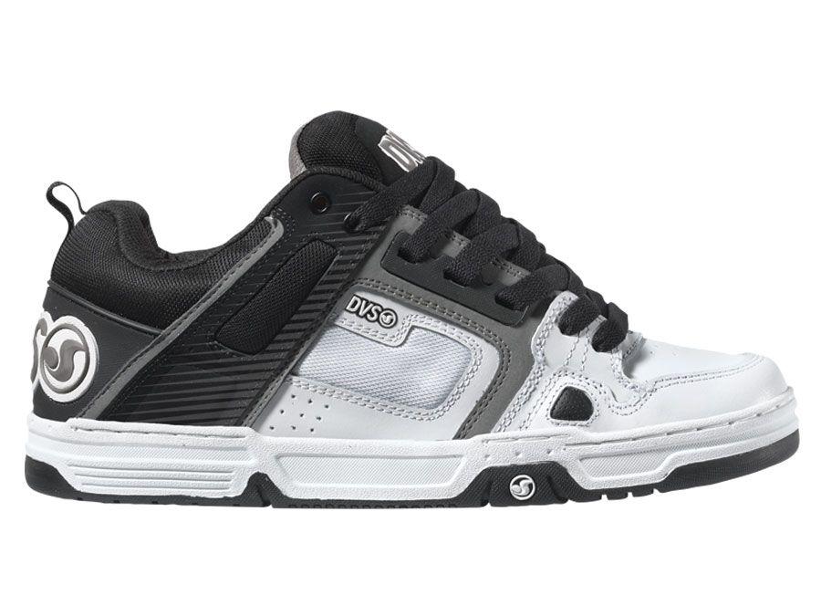 COMANCHE - DVS Shoe Company · Osiris ShoesShoe CompanySkate ...