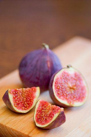 figs fig fruit and veg fresh fruit pinterest