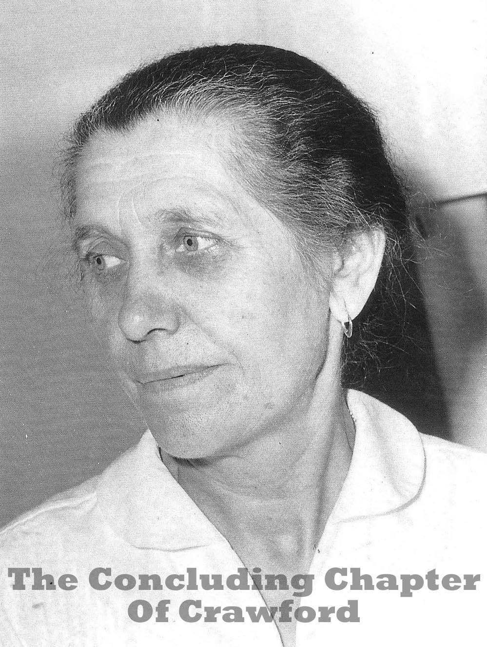 Communication on this topic: Joyce Guy, anna-keaveney/