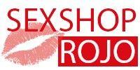 Sexshop online. tienda erotica. - SEXSHOP ROJO