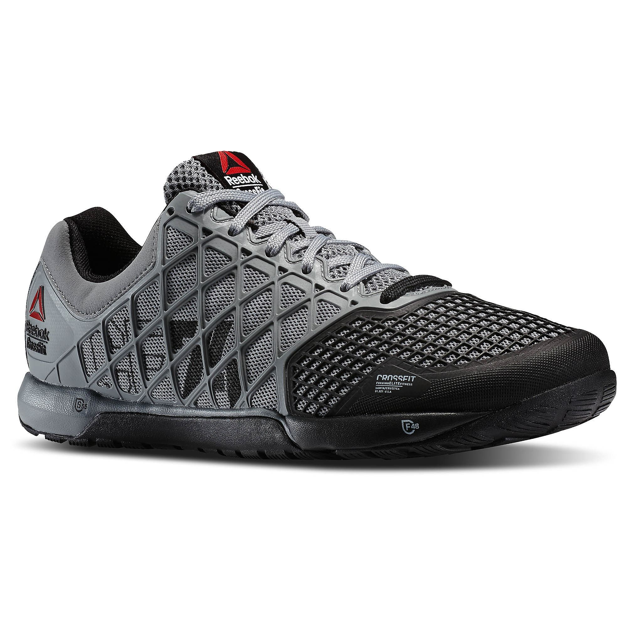 Performance, durability and comfort are packed into the
