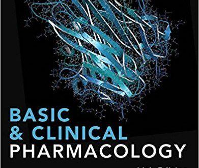 Katzung basic clinical pharmacology 14th edition 2018 medical katzung basic clinical pharmacology 14th edition 2018 fandeluxe Choice Image