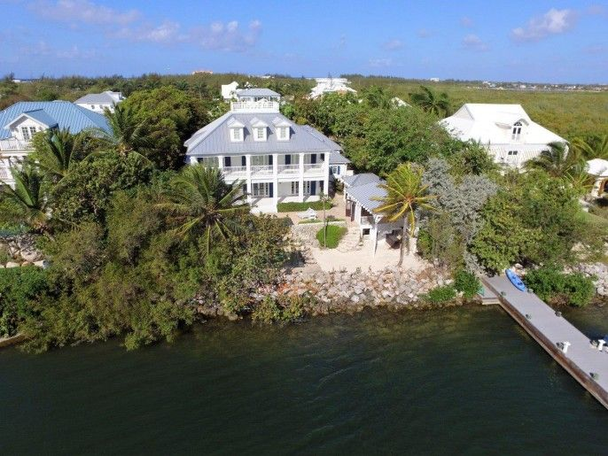Sensational Seagrove House A Large Family Home For Sale This Home Beutiful Home Inspiration Ponolprimenicaraguapropertycom