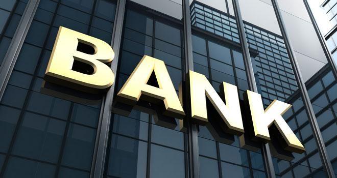 Banke U Srbiji Zaradile Neverovatnih 256 Miliona Eur Za Prva Tri
