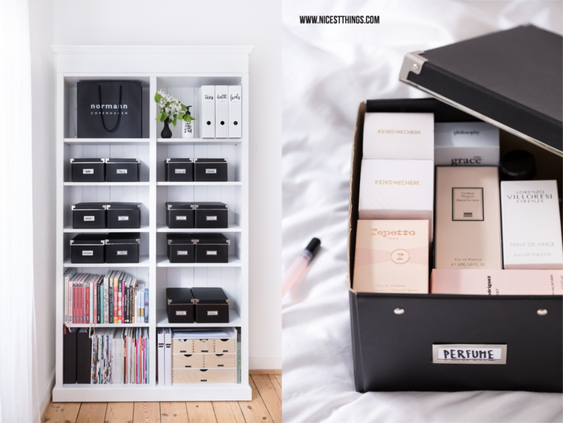 aufr umen mit der konmari methode 50 westwing gutschein verstauen aufr umen und konmari. Black Bedroom Furniture Sets. Home Design Ideas
