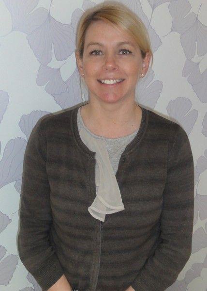 Nicola Jane Mastectomy Bras And Mastectomy Swimwear Meet