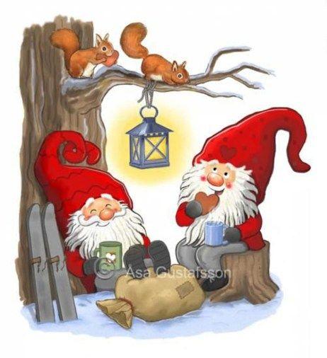 37 karácsonyi manó30