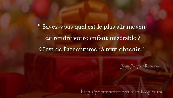 Jean Jacques Rousseau Citation Citation Pensée Et Poeme