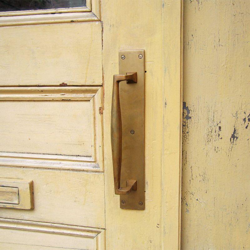 楽天市場 7505 36 ヴィクトリアン ドア ハンドル 全3色 1個ずつの