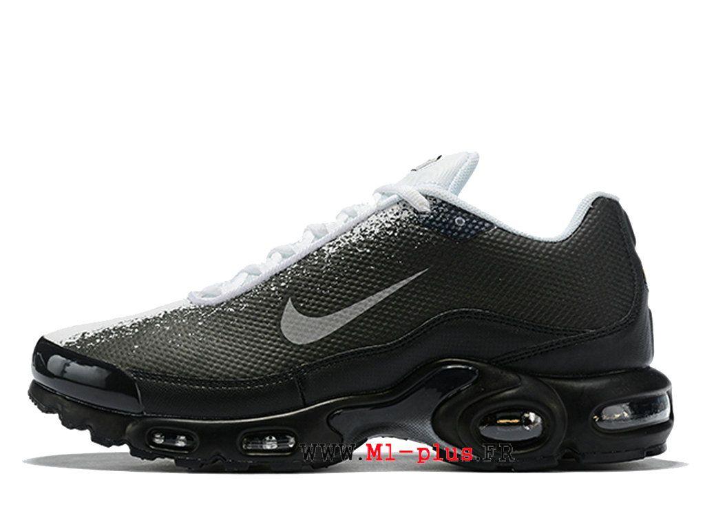 chaussure nike sportswear homme