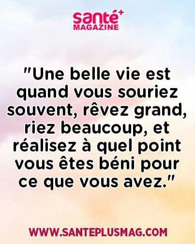 Sante Magazine Words Me Quotes