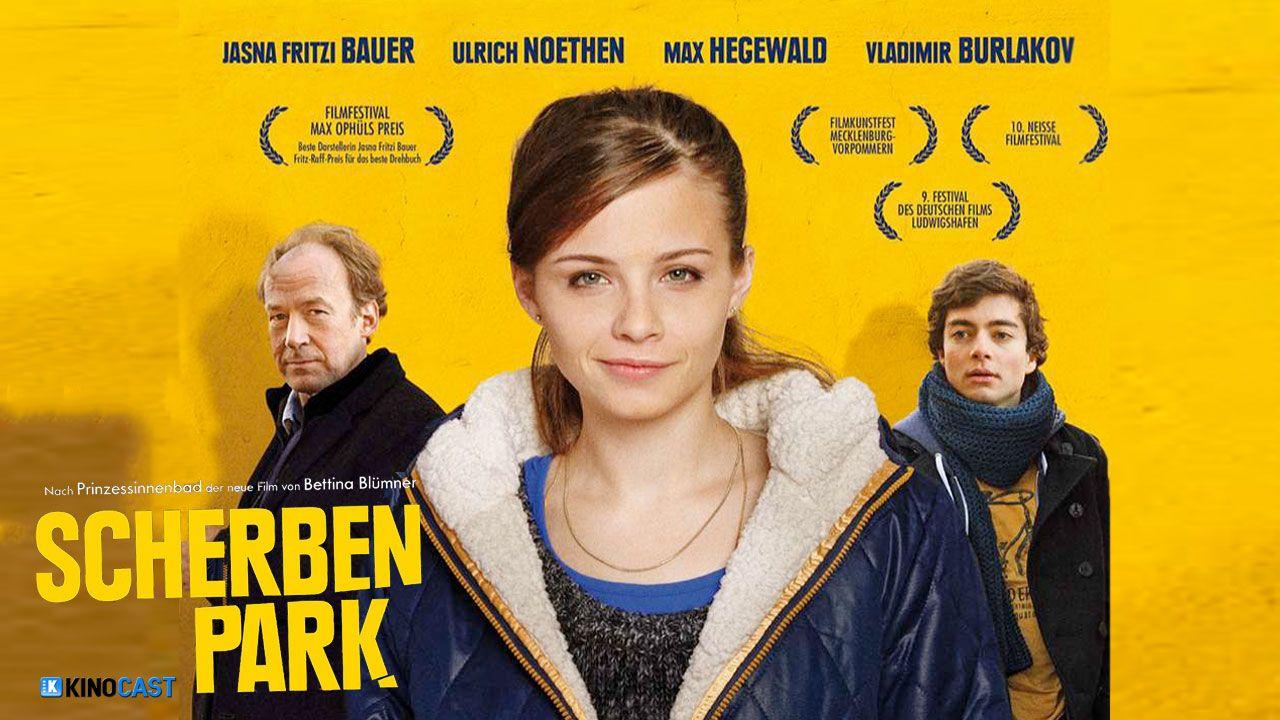 SCHERBENPARK Movies Worth watching