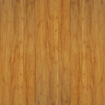 Us Floors 5 5 8 Engineered Bamboo Flooring In Natural Engineered Bamboo Flooring Bamboo Flooring